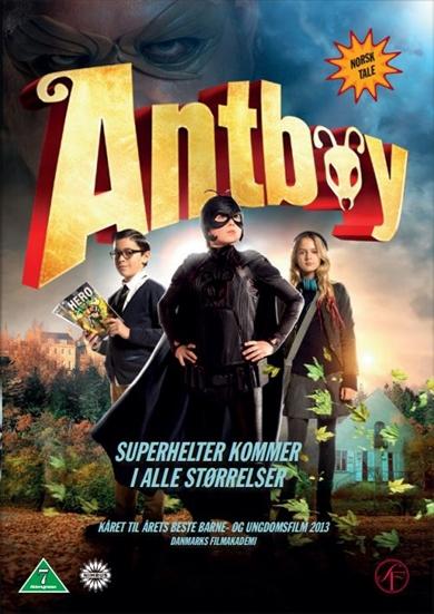 52efecf35 Antboy